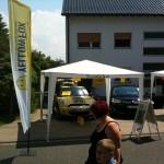 2013-06-08-Sommerfest-Vinxel-33