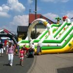 2013-06-08-Sommerfest-Vinxel-49