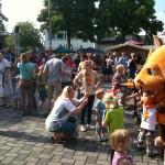 2013-06-08-Sommerfest-Vinxel-59