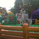 2013-06-08-Sommerfest-Vinxel-60