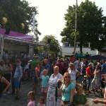 2013-06-08-Sommerfest-Vinxel-61