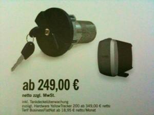 2013-09-02-Tankdeckeltelematik