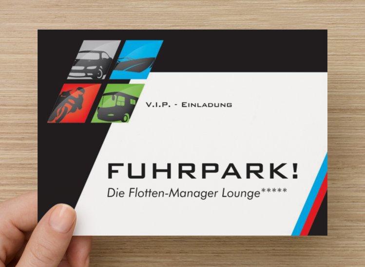 2015-10-01-FUHRPARK-Postkarte-1
