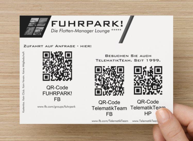 2015-10-01-FUHRPARK-Postkarte-2a