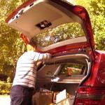 Vorbereitung 2 (Rückfahrkamera)