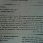 IHK Magazin 12/2011 - Bericht