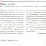 IHK Magazin 11/2016 - Bericht
