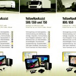 Profi-Telematiklösungen von TelematikTeam - für jeden Einsatzzweck - mit VOR-ORT-EINBAU - seit 1999!