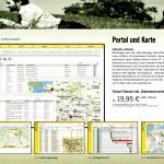 Das Nav-Assist-Portal. Online Fahrzeugortung und noch viel mehr. Einfach. Gut. Preiswert. Sicher. Mit VOR-ORT-EINBAU bundesweit - seit 1999! TelematikTeam