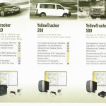 """Ihre Einstiegslösungen in die """"ganze Welt der Telematik"""" - Preiswert. Zuverläsig. VOR-ORT-MONTAGE. TelematikTeam - seit 1999!"""