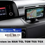 2014-MAN-TglTgmTgsTgx-Halterung-Telematik