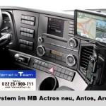 2014-MB-Actros-Kombihalterung-Telematik+Phone
