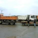 2009-12-11-Bungart-LKW-2