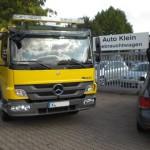 2011-09-Truck-Telematik-AutoKlein-01