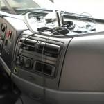 2011-09-Truck-Telematik-AutoKlein-11