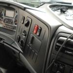 2011-09-Truck-Telematik-AutoKlein-12