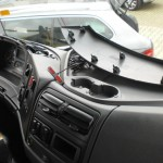 2011-09-Truck-Telematik-AutoKlein-13