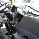 2011-09-Truck-Telematik-AutoKlein-16