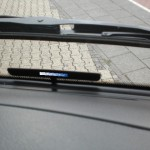 2011-09-Truck-Telematik-AutoKlein-19