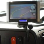 2011-09-Truck-Telematik-AutoKlein-20a