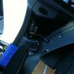 2012-02-01-LKW-NAVI+RV-Einbau-vor-Ort-TelematikTeam-30
