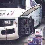 MB-O-350-03