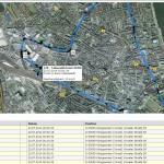 2014-07-Telematikportal5