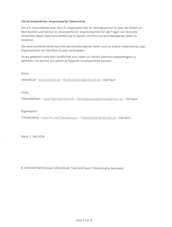 2018-05-02-DATENSCHUTZARKLAERIUNG-(c)0007