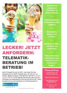 2018-04-01---LECKER-Flyer-Telematikberatung-GRATIS