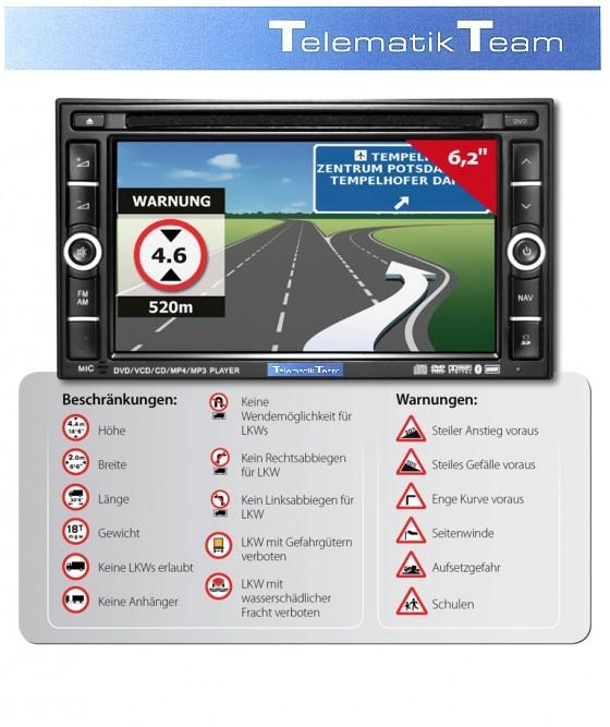 S9-2-DIN-TRUCKNAVI-Screen-Warnings