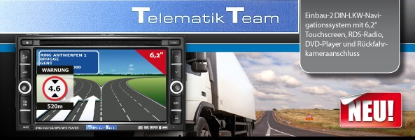 TruckNavi-NEU
